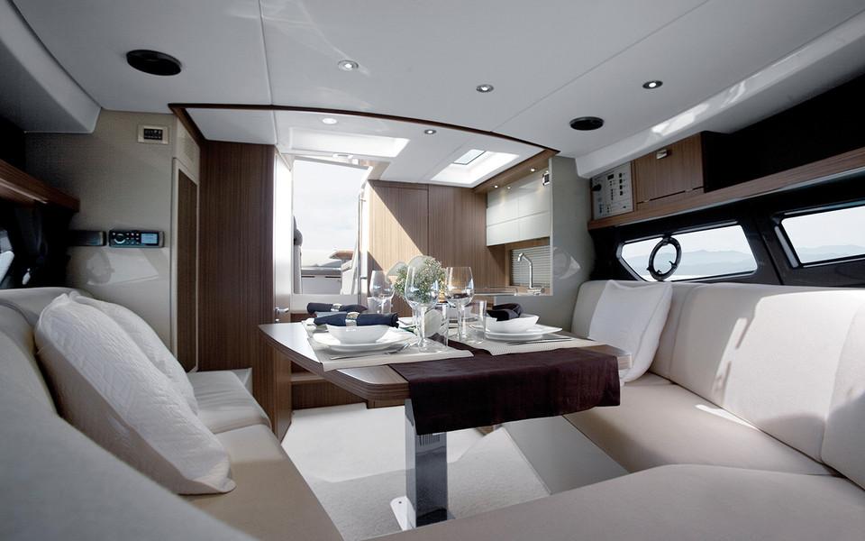 Interior design <br/>by Neo Design